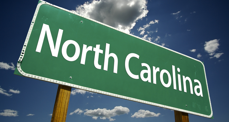 North Carolina Sports Betting Bill Is Unlikely To Pass This Year